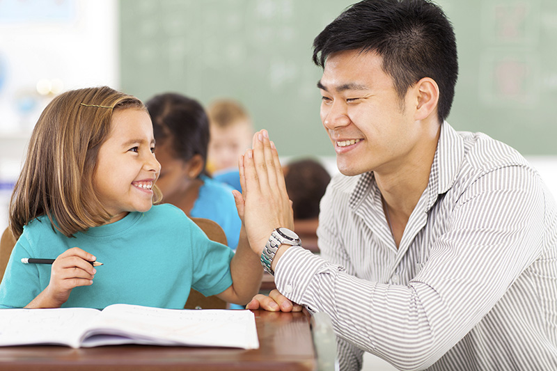 Restorative Schools Toolkit